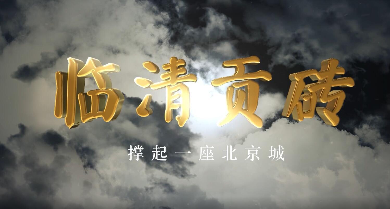 http://qiniu.jujiangwang.cn/6077b41a3fe9c.jpg